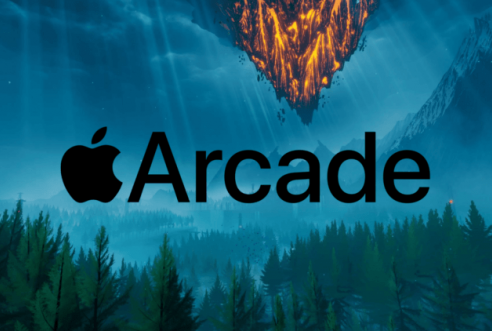Meaning of Apple Arcade for Game Developers and The Industry: Prospects and Features