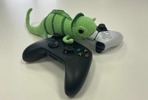 Porting a PC Game to Consoles: Tips & Insigts From PingleStudio